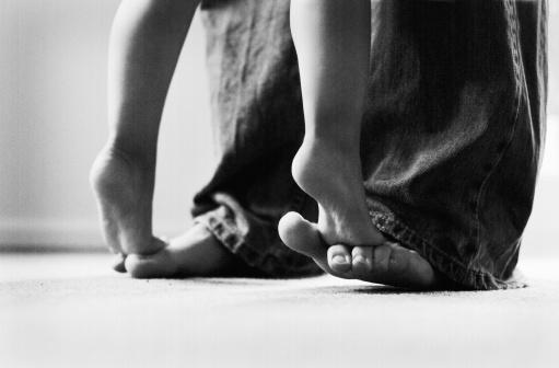 aprender_a_bailar