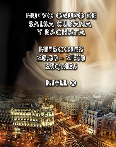 Aprender_salsa_bachata