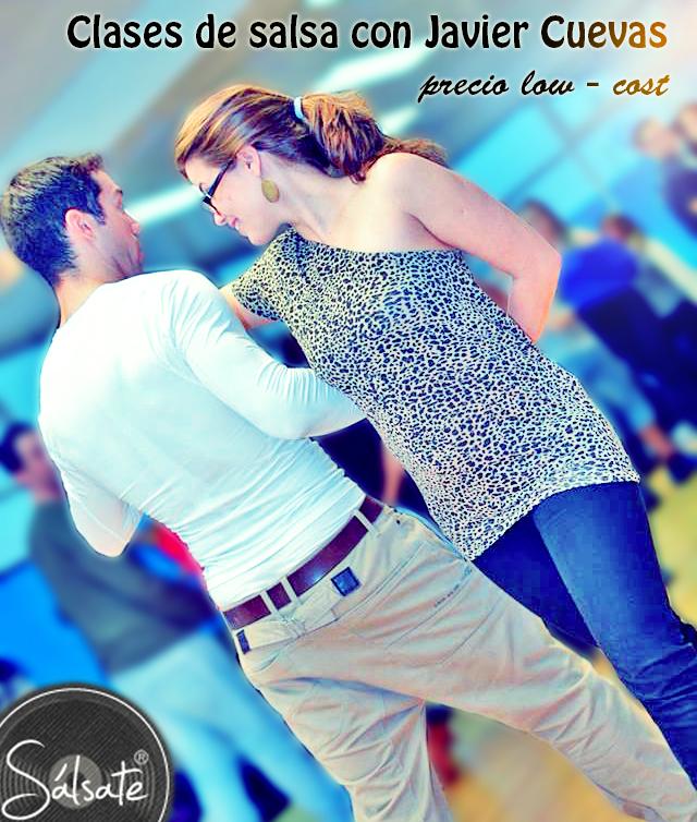 clases_de_salsa_cubana_javier_cuevas
