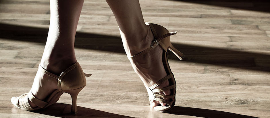 Estilo chica: clases intensivas de Lady Style en madrid