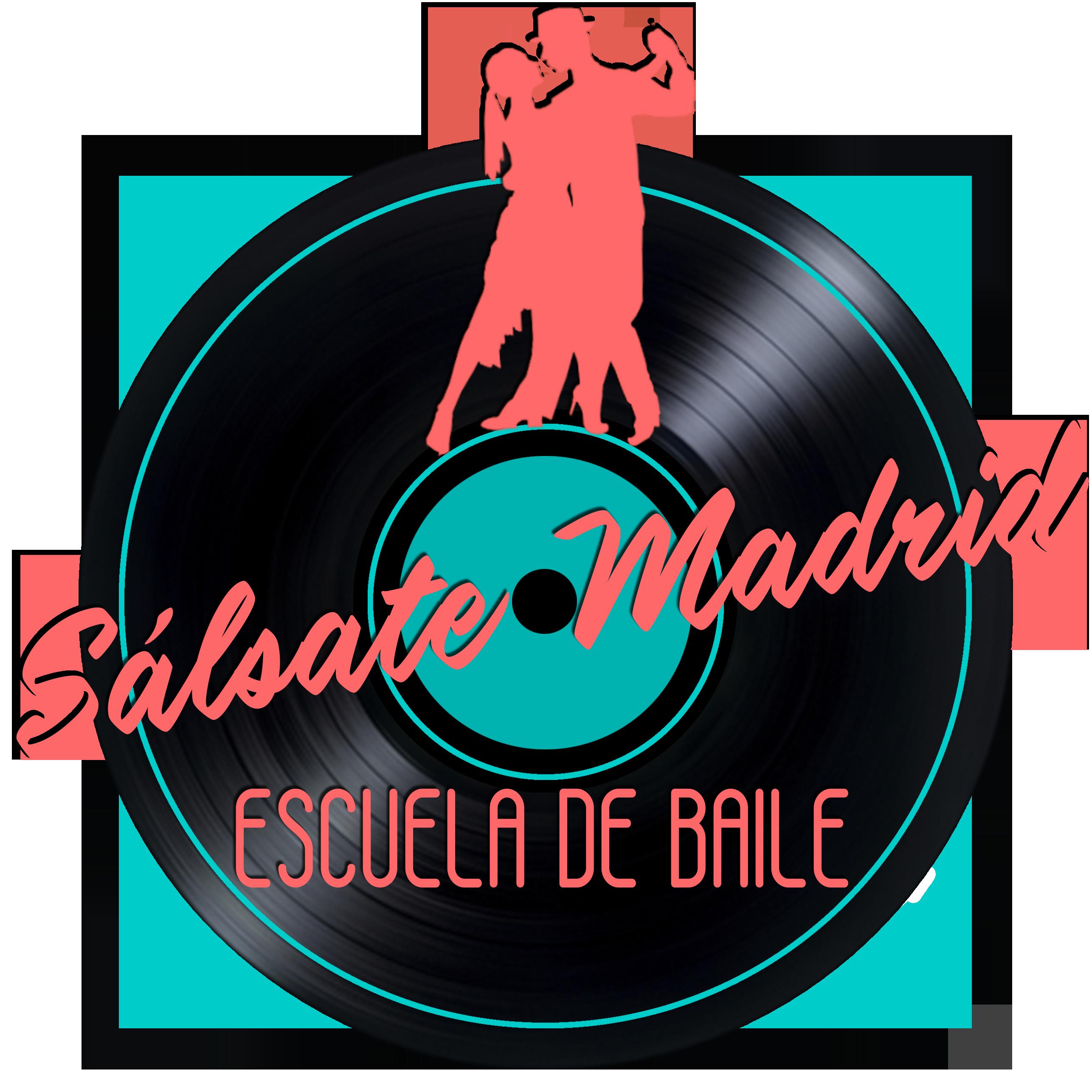 Sálsate Madrid escuela especializada en salsa cubana, casino y timba