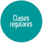 Clases Regulares